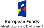 European Funds Infrastructure and Environment